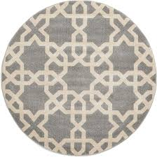 best 25 round rugs ideas on small round rugs