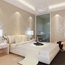 apartment living room bedroom sofa