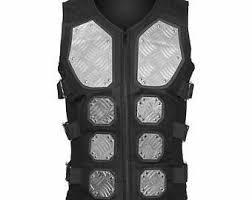 <b>Sabaton vest</b>   Etsy