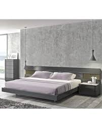 11% Off Wade Logan® Boyertown Platform Bed XEMO3314 Size: Queen