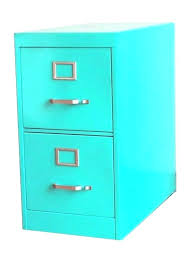 marvelous staples file cabinets staples filing cabinets 2 drawer wood file cabinet staples staples file cabinets