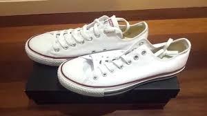 converse all star white. converse all star white a