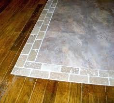Wood floor tiles texture Seamless Wood Floor To Tile Wood Floor Tile Texture Seamless Wood Effect Floor Tiles Grand Designs Visionmiraclecoginfo Wood Floor To Tile Wood Floor Tile Texture Seamless Wood Effect