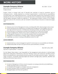 Data Scientist Resume Example Data Scientist Resume Example