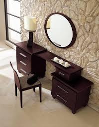 miss italia bedroom set. miss italia 04 modern platform bedroom set p