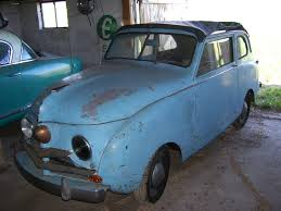 1000 images about 1947 crosley wagon project cars crosley convertible