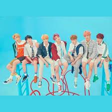 BTS: So geil wird ihr neues Album