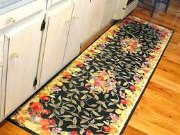 star shaped rug l shaped rug l shaped kitchen rug ideas anti fatigue mats and gel