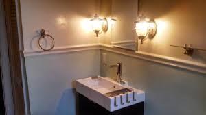 bathroom remodeling dc. Custom Bathrooms In Maryland, Virginia, \u0026 Washington D.C. Bathroom Remodeling Dc
