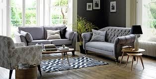 Marks And Spencer Living Room Furniture Home Inspirations Neutral Greys Leeds List
