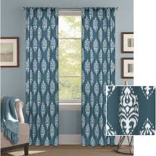 better homes and garden curtains. Perfect Homes Inside Better Homes And Garden Curtains Walmart