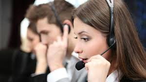 Call Center Operations 16 Tips For Outsourcing Call Center Operations Small Business Trends