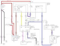 1967 chevelle wiring schematics electrical work wiring diagram \u2022 1967 chevelle wiring schematic online 1967 chevelle wiring diagram volovets info rh volovets info 1967 chevelle wiper wiring diagram 1967 chevelle