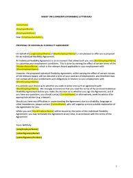 15 Payroll Register Examples Appeal Letter