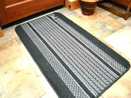 home design largest washable kitchen rugs non skid fantastic with slip from professional machine and runners
