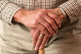 Come le riforme hanno cambiato le pensioni in Italia – Orizzonti Politici