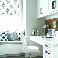 cork board office.  Office Desk Cork Board Office Corkboard Boards For Framed  Over White Built And Cork Board Office