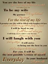 Wedding Vows   I Take You To Be My Best Friend on Etsy   5 00 further 25  cute Funny wedding vows ideas on Pinterest   Funny vows as well  additionally  together with  besides Your ceremony will have all the moments you want to share likewise  furthermore Write your wedding vows   You are to be e a bride  Where to in addition  also Best 25  Ex les of wedding vows ideas on Pinterest   Wedding besides Writing A Wedding Ceremony   A Practical Wedding A Practical. on latest write vows