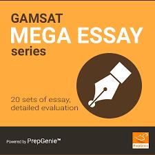 megaessay gamsat mega essay series gamsat essay megaessay ap gamsat mega essay series gamsat essaygamsat mega essay series
