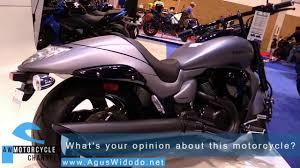 2018 suzuki m109. perfect 2018 suzuki boulevard m109r 2017 review this motorcycle for 2018 better on suzuki m109 l