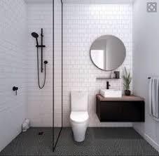 simple bathrooms.  Simple Nice Small Bathroom Design Ideas  Creating A Stylish Functional  Storagefriendly Small On Simple Bathrooms Pinterest