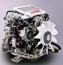 Немного о роторном моторе на современном автомобиле