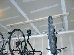 bike hooks for garage bike hangers garage home depot bicycle hooks garage wall