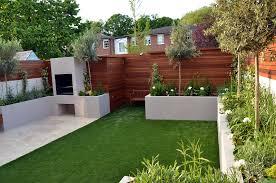 Small Picture Modern garden design Fulham Chelsea Clapham Battersea Balham