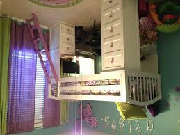 kids room kids bedroom neat long desk. Kids Room : Charming Loft Bed With Desk On Bedroom For Neat Long G