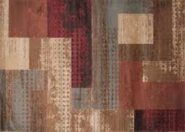 Raymour And Flanigan Raymour And Flanigan Rugs On Cheap Outdoor Rugs