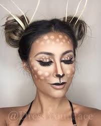 these makeup ideas are the best you have to take a look at these