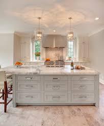 Transitional Kitchen Lighting Kitchen Designs Kitchen Transitional With Pendant Lights Pendant