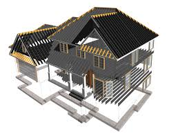 Small Picture think you cant build a house on your own were skipping designing