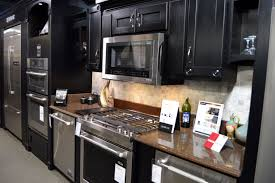 Kitchen Tvs Blog Grand Appliance And Tv
