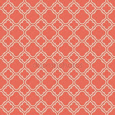 Quatrefoil Pattern Impressive Quatrefoil Stock Vectors Royalty Free Quatrefoil Illustrations