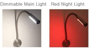 6 best reading lights for bed in 2021