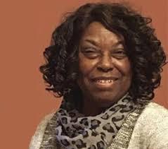 Sherrie Pugh / Minnesota Board on Aging (MBA)