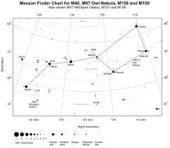 M101 The Pinwheel Galaxy The Power Of Processing Mark