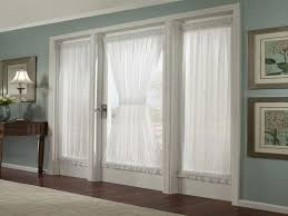 French door treatment ideas choice image doors design ideas home office  window treatment ideas for french