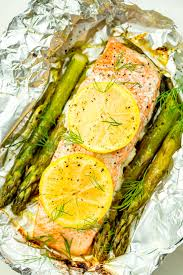 25+ Easy Grilled Fish & Seafood Recipes ...