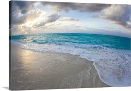beach scene canvas island and islands beach scene canvas uk beach scene canvas wall art  on beach scene canvas wall art with beach scene canvas beach scene wall art beach scene wall art