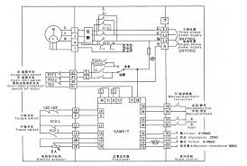 auma actuator wiring diagram pdf motorcycle schematic auma actuator wiring diagram pdf valve actuator wiring diagram diagrams schematic my subaru auma