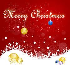 Photo Christmas Card Clipart Christmas Card