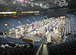 Covelli Centre Youngstown Live
