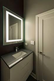 bathroom lighting makeup application. Bathroom Lighting Cool For Makeup Application Popular Home Design Amazing Simple On Applying Mirror Lights Ikea A