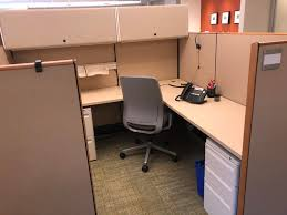 word 39office desks workstations39and. LARGE SELECTIONS OF USED FURNITURE AT VERY LOW PRICES Word 39office Desks Workstations39and