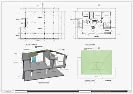 google sketchup 2d floor plan tutorial