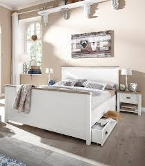 Bett Home Affaire Chateau In 4 Breiten Online Kaufen Otto