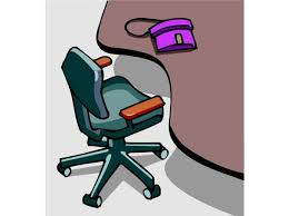 Image result for office assistant clip art