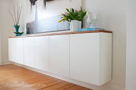 dining room cabinets ikea. living room stylish ikea buffet buffett finished stornas solid wood really kitchen sideboards ideas two door sideboard buffets servers with baskets white dining cabinets